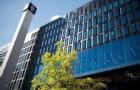 阿姆斯特丹大学 | 6月最新校园政策