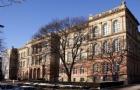 德国大学Jura法律专业全面解读