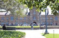 盘点澳洲各州最古老大学,他们比你想象的更悠久!