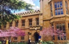 """盘点澳洲大学""""九宗最""""!UNSW就业率最高,RMIT留学生最多......"""