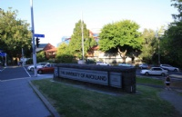 新西兰第一学府,奥克兰大学到底有多厉害?