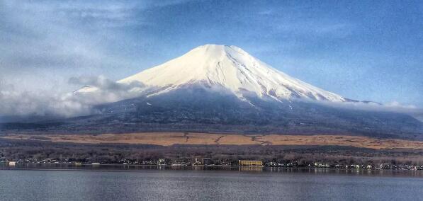 日本将给留学生发放上限33万日元的停工援助金!