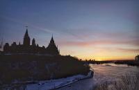 加拿大留学环境工程专业解析