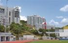211本科均分80,圆梦港三名校香港科技大学