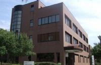 京阪神三巨头的危机:大阪即将横空出世一所超级大学?