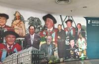 亚洲热门留学国家:马来西亚留学优势