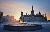 2020加拿大留学石油工程专业申请攻略