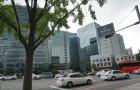韩国留学申请中,普遍存在哪几种签证?