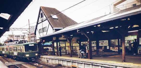 2020日本最适宜居住的地区排行榜出炉!第一名竟然不是东京