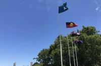 澳洲留学打工有规定吗?
