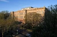 德国大学专业概况 |  Pflegewissenschaft 护理学