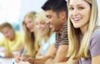 2021年QS世界大学排名,看你心仪的学校有没有上榜!