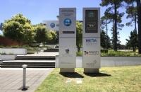 堪培拉第一批包机接留学生已批准,南澳将接回约800名留学生返校!