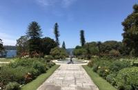 澳洲留学需要准备哪些材料?