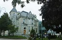 多伦多和蒙特利尔荣登全北美发展最快的区域前两名,正是加拿大移民留学的好时机!