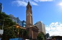 6.26前可申请UC包机首批回澳!堪培拉包机接留学生已定!