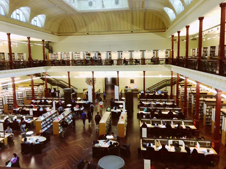 2020年600万高考生或将无缘本科!澳洲留学是进军世界名校的最佳方案!