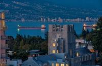 加拿大留学费用较低的12所加拿大院校及申请条件一览