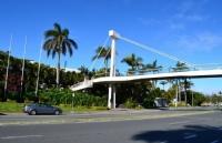 堪培拉首都领地正式宣布首批国际学生返澳试点计划!