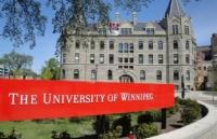 如何申请上温尼伯大学硕士?