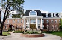 你知道圣弗朗西斯泽维尔大学offer一般多久能下来?