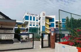 新加坡这2所私立中小学,留学生的热门选择!