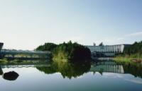 你可能不知道,日本宫城县的名校不只有东北大学!