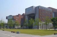 """以和平城市""""广岛""""为起点,广岛市立大学大学院修士申请指南来了!"""