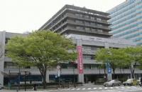 与全日空商事有合作,这么厉害的横滨市立大学可别错过了!