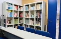 日本拥有学费减免制度的语言学校,ECC国际外语专门学校!