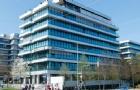 慕尼黑商学院实力怎么样?