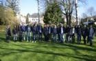 欧洲应用技术大学入学条件有哪些?