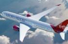 英���S珍航空正式宣布!��敦-上海航�8月4日�秃�