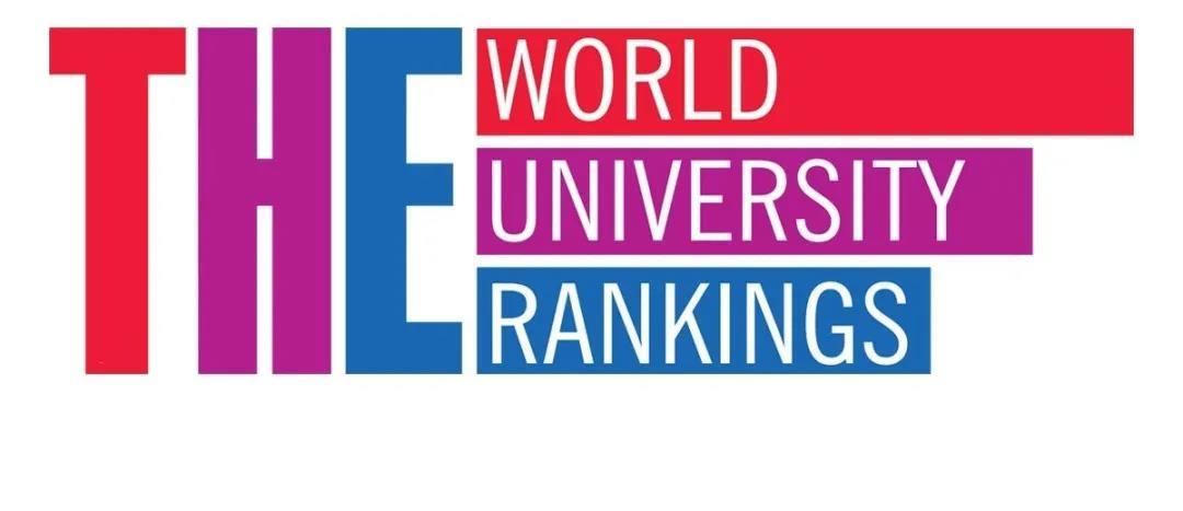2020泰晤士世界年轻大学排名发布!澳洲22所大学齐上榜!