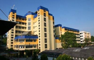 2021QS马来西亚前几名大学的申请要求汇总!排名越高要求越高?