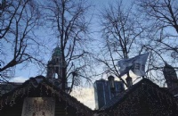 英国学费排名TOP20大学!剑桥依旧占据第一,约克性价比最高!