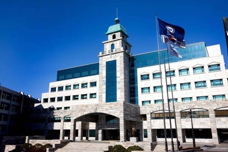 韩国各大学第二学期上课的方针及学费收取政策!