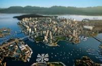 加拿大留学生毕业后如何申请工作签证?这些你都知道吗?
