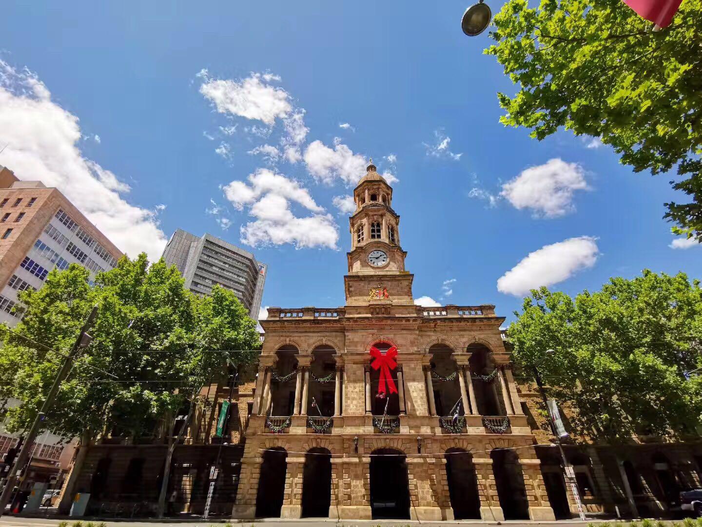 最新!南澳州高校2020年国际学生奖学金汇总!