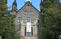 【加拿大留学考试】7月复考终于来了! 托福、雅思、GRE、GMAT同时官宣