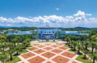 马来西亚雪兰莪大学中国留学生申请越来越多,去雪兰莪大学怎么样?