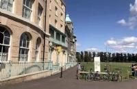 带你了解英国留学租房需注意哪些事项!