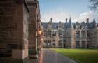 英国留学奖学金要如何申请?