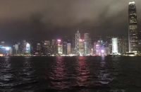 香港留学教你如何办理香港逗留签