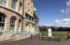带你了解英国留学租房需要注意的那些事项!