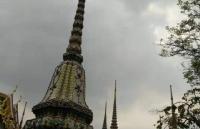 """泰国第五阶段""""解封""""将开启这些行业"""