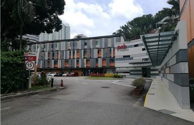 无雅思,多邻国90分也可直入新加坡PSB学院传媒本科