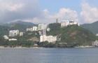 优秀是一种习惯,如愿拿下香港中文大学offer