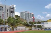 善于发现每一个学生闪光点,助力圆梦港三名校香港科技大学