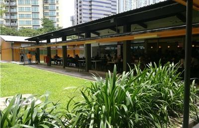 新加坡出国留学硕士